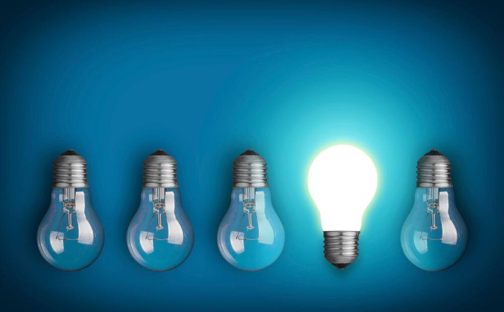innovating lighting. Facebook Innovating Lighting