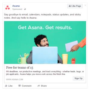 facebook-ad-examples-asana
