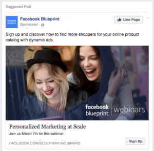 facebook-blueprint-lead-ads-examples