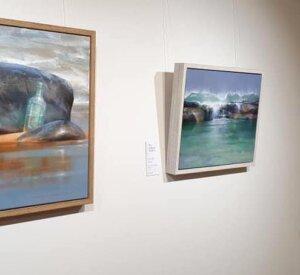 Art Gallery Port Elliot