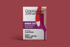 Purple Giraffe Grapegrower & Winemaker