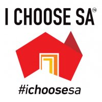 I Choose SA-Assets-LogosHash-Square-Colour-Rev