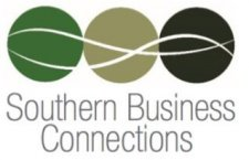 Southern Business Connections logo