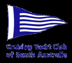 cyc logo1 png
